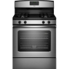 Product Image - Amana AGR5630BDS