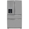 Product Image - Kenmore 72383