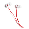 Product Image - Urbeats by Dr. Dre