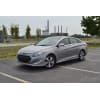 Product Image - 2012 Hyundai Sonata Hybrid