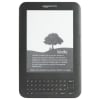 Product Image - Amazon Kindle Keyboard Wi-Fi