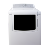 Product Image - Kenmore 68102