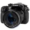 Product Image - Panasonic Lumix DMC-GH4