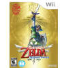 Product Image - The Legend of Zelda Skyward Sword