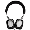 Product Image - Bowers & Wilkins P5-MFI