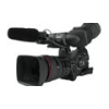 Product Image - Canon XL H1A