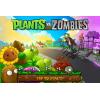 Product Image - Plants vs. Zombies