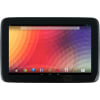 Product Image - Google Nexus 10
