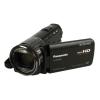 Product Image - Panasonic HC-X900M