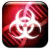 Product Image - Plague Inc.