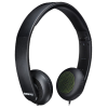 Product Image - Shure SRH144