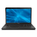 Satellite c675 s7133 laptop