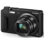 Panasonic lumix dmc zs45
