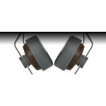 Grain audio oehp