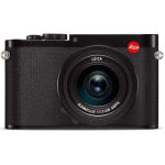 Product Image - Leica Q (Type 116)