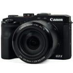 Product Image - Canon PowerShot G3 X