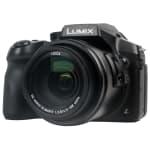 Product Image - Panasonic Lumix DMC-FZ300