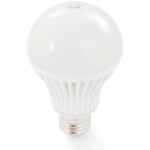 Insteon 2672 222 led bulb