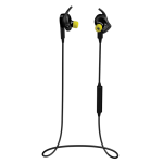 Jabra%20sport%20pulse%20wireless