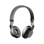 Jabra%20move%20wireless
