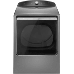 Product Image - Kenmore 79133