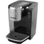Mr coffee bvmc kg6 001