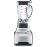 Breville bbl910xl boss superblender