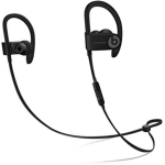 Product Image - Beats Powerbeats3 Wireless