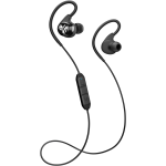 Jlab audio epic2 bluetooth wireless sport earbuds