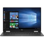 Dell xps9365 7086slv pus