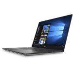 Dell xps9560 7001slv pus