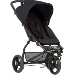 Mountain buggy mb mini
