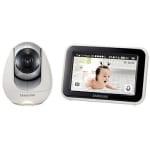 Samsung babyview sew 3053w