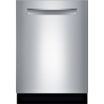Product Image - Bosch 800 Series SHPM98W75N