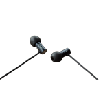 Product Image - Final Audio E2000