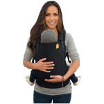 Baby tula ergonomic