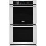 Product Image - Electrolux EI30EW48TS