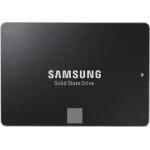 Samsung 850