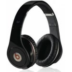 Monster beats 105996