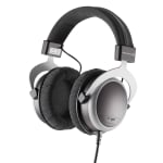Beyerdynamic t 70 headphones