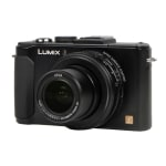 Panasonic lumix lx7 review vanity