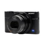 Product Image - Sony Cyber-shot DSC-RX100
