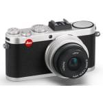Leica x2 camera