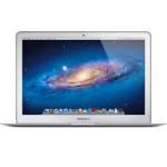 Mba2012 step1 macbookair 13in