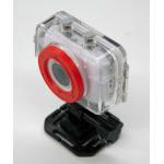 Polaroid xs7 vanity