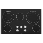Product Image - Maytag MEC9536BS
