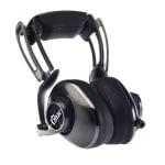 Bluemicrophones mofi headphones