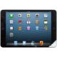 Product Image - Apple iPad mini