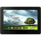Product Image - Asus Transformer Infinity