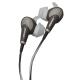 Product Image - Bose QC20i